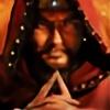 DARK-HURRiKANE's avatar
