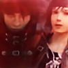 Dark-Ichigo-Kurosaki's avatar