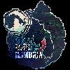 Dark-ilimbria's avatar