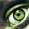 Dark-Infinity-88's avatar