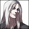 dark-Iord's avatar