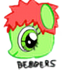 Dark-Jackass's avatar