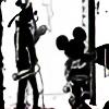 dark-jose's avatar