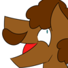 Dark-K-dA's avatar
