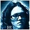 Dark-Kairi's avatar