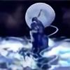 DARK-KELL's avatar