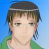 Dark-Kevan's avatar