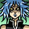 dark-kingdom's avatar