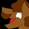 Dark-Kisame's avatar