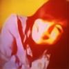 dark-klaus's avatar