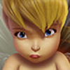 dark-klochette's avatar