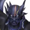 Dark-Knight-Cecil's avatar