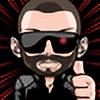 Dark-Kox's avatar