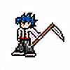 dark-link666's avatar