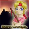 Dark-Linkael's avatar