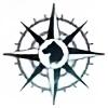 Dark-Lioncourt's avatar