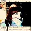 dark-liz's avatar