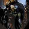 dark-lord-shadow-war's avatar