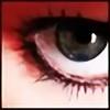 Dark-Lost-Soul's avatar