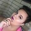 dark-lover91's avatar