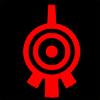 dark-lyoko's avatar