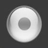 dark-mac's avatar