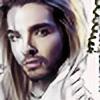Dark-Macky483's avatar