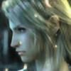 Dark-Mage-13's avatar