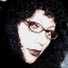 dark-melissa's avatar