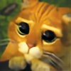 DaRk-MeOw's avatar