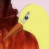 Dark-Moltres's avatar