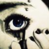 Dark-Monarchy's avatar
