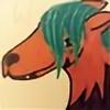 Dark-Moon-Howl's avatar