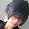 dark-naruko's avatar