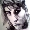 Dark-nazo's avatar