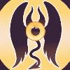 Dark-Nemesys's avatar