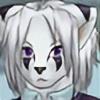 DarK-NiNiX's avatar