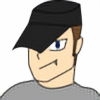 dark-ninja92's avatar
