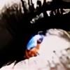 dark-nyx-falls's avatar