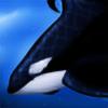 Dark-Ocean-Orca's avatar