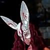 dark-phantasm's avatar