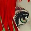 Dark-Pheonix-4eva's avatar