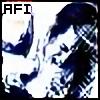 dark-plauge's avatar