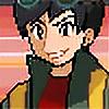 Dark-pollution's avatar