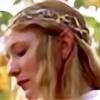 Dark-Priestress's avatar
