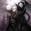 Dark-Psyco's avatar