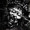 dark-psyker's avatar