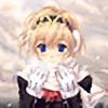 dark-pulsar's avatar