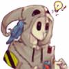Dark-Ranokai's avatar