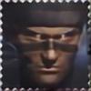 Dark-Raven-77's avatar